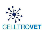 Logotipo Celltrovet